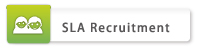 SLA Recruitment